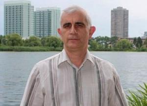 Кучиев: «Не нормально, что в Канаде много осетин»