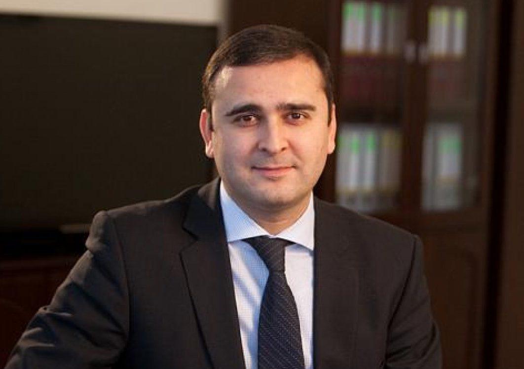 Алан Огоев: «СОГУ станет драйвером роста региона»