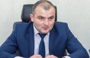 Астан Митциев: Каждый должен понимать, что кому-то плохо, и кто-то считает минуты до приезда скорой