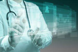 Виртуальная медицина? или Здравоохранение в действии?…