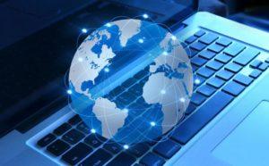 Ростелеком объявляет 2018-й годом интернета в Северной Осетии