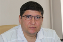 Асланбек Бесаев: Состояние онкологической службы зависит от ранней выявляемости