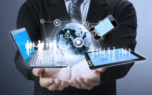 «Виртуальная АТС» от «Ростелекома»: гибкому бизнесу — гибкие тарифы