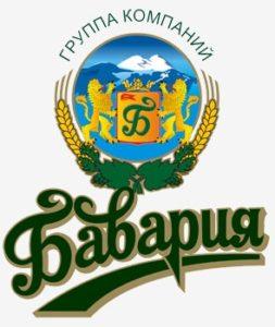 Группа компаний «Бавария»