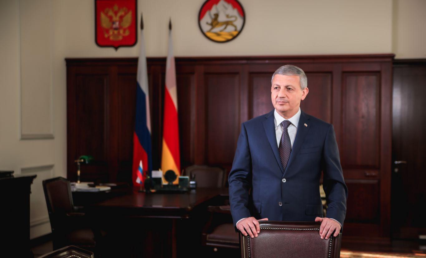 Вячеслав Битаров: «Наша главная задача в рамках стратегии развития до 2030г — выйти на бездотационность»