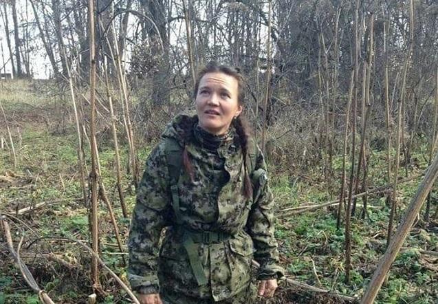 МВД Северной Осетии разыскивает москвичку, пропавшую без вести в горах республики