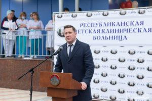 Михаил Ратманов. Итоги