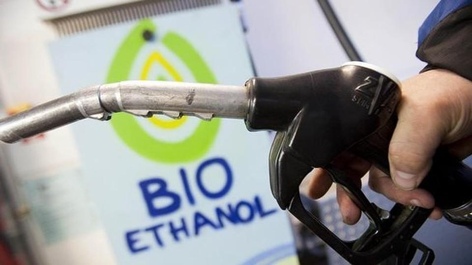 Производство биоэтанола позволит создать рабочие места в республике – Битаров