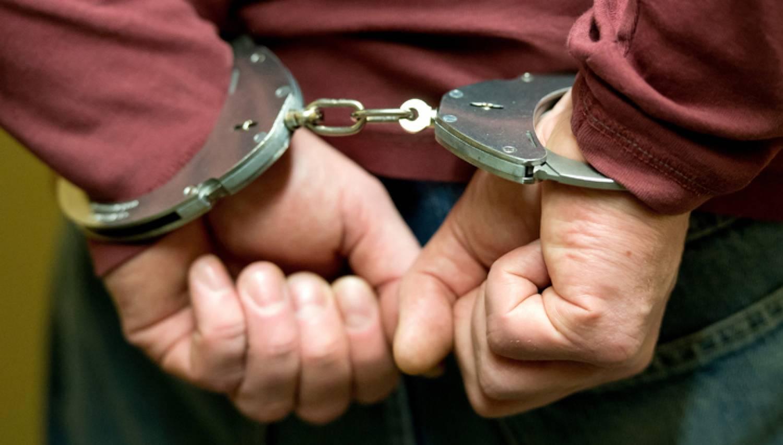 В Северной Осетии задержан 41-летний житель селения Сунжа, подозреваемый в убийстве