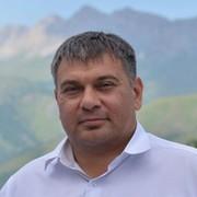 Пост министра труда и социального развития республики занял Борис Хубаев