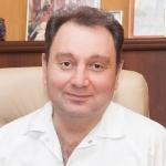 Тамерлан Гогичаев назначен заместителем председателя правительства — министром здравоохранения Северной Осетии