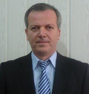 Временное исполнение обязанностей министра культуры Северной Осетии будет осуществлять Эльбрус Кубалов