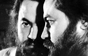 Долгий век моей звезды – история культовой песни Олега Парастаева