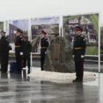 Новое Северо-Кавказское суворовское военное училище во Владикавказе примет первых воспитанников уже через год