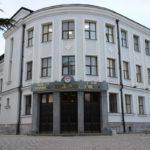 В Южной Осетии прошли выборы депутатов парламента