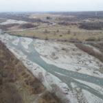 В Северной Осетии проведут реконструкцию моста через реку Ардон