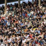 Рекордное для ПФЛ количество болельщиков пришло поддержать дебют «Алании Владикавказ»