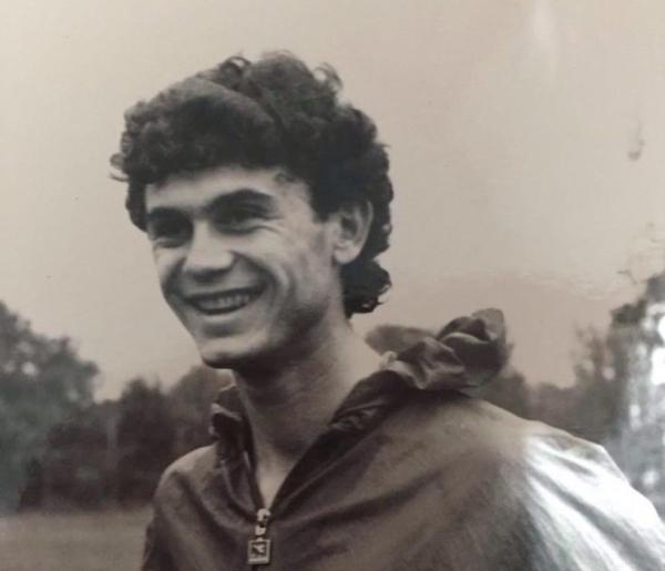 Ушел из жизни легендарный футболист владикавказского «Спартака»