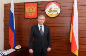 Вячеслав Битаров. 1100 дней у власти
