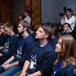 Участники форума «Дигория» создадут совместный образ будущего страны