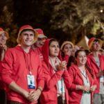 Победители третьей смены форума «Машук» приступают к реализации своих проектов