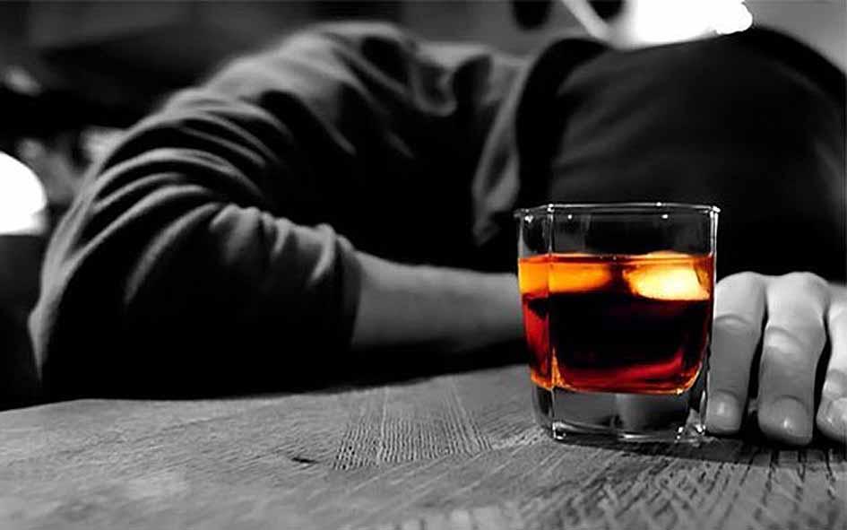 Во Владикавказе коварный молодой человек напоил и обокрал 50-летнего горожанина