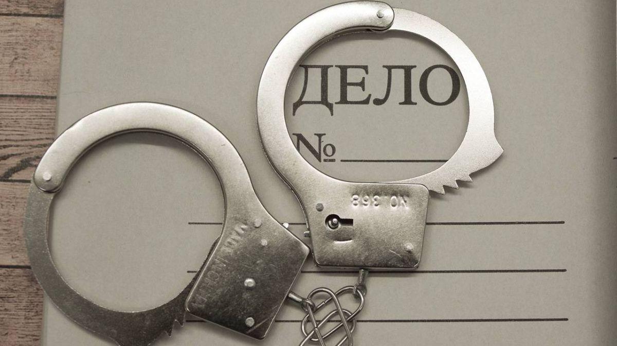Во Владикавказе по факту смерти сотрудника предприятия возбуждено уголовное дело