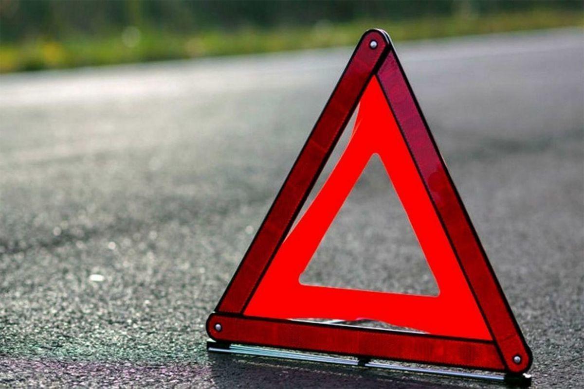 В результате ДТП в Северной Осетии пострадали 3 человека