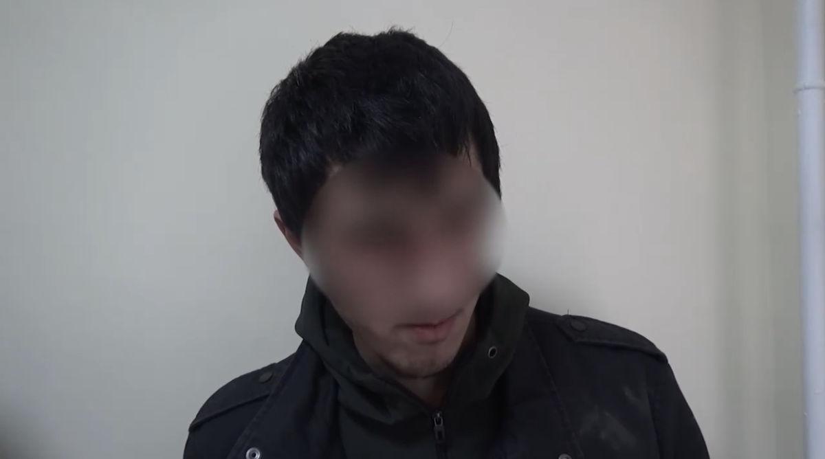 В МВД выяснили подробности вооруженного нападения на частный дом во Владикавказе