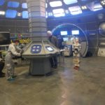 Во Владикавказе завершается реконструкция планетария