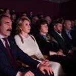 Во Владикавказе состоялась премьера фильма «Отменивший войну» о подвиге Владимира Келехсаева