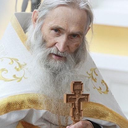 Фильм о старце Илии покажут во Владикавказе
