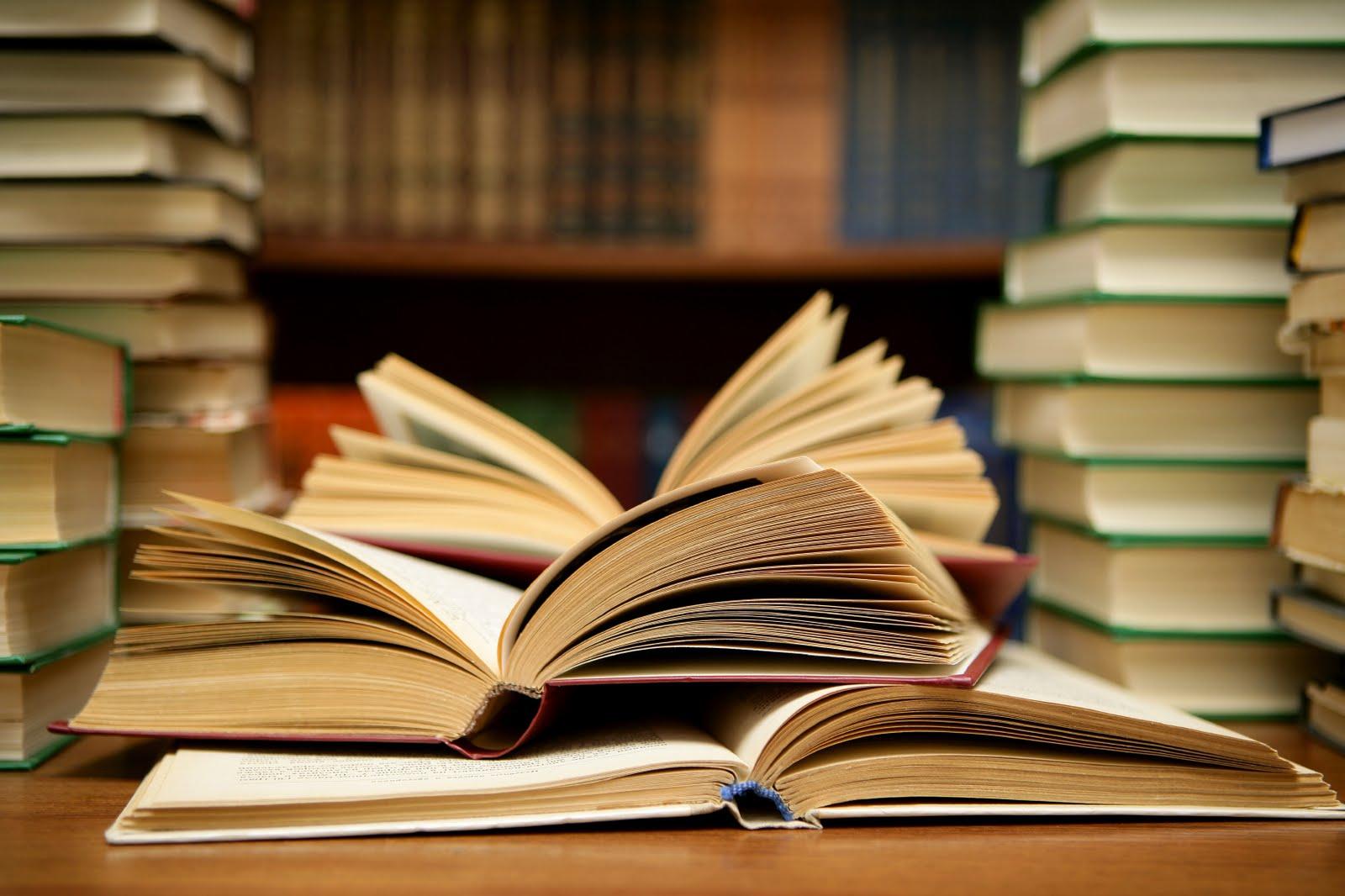 Ирина Хайманова: Интернет не может соперничать с печатаной книгой