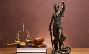 Аслан Гагиев исчерпал возможности апеллировать к австрийскому правосудию
