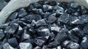 Кремниевого завода в Осетии не будет