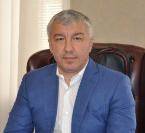 Энергетики Северной Осетии готовятся к зиме