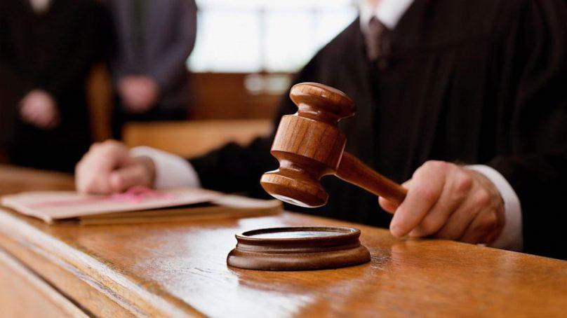 Верховный суд оставил в силе обвинительный приговор в отношении виновников смертельного ДТП