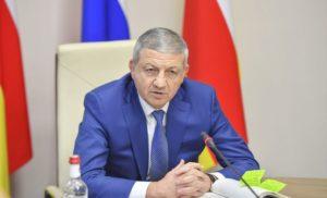 Люди, которые воруют у детей-сирот, должны сидеть в тюрьме – Вячеслав Битаров
