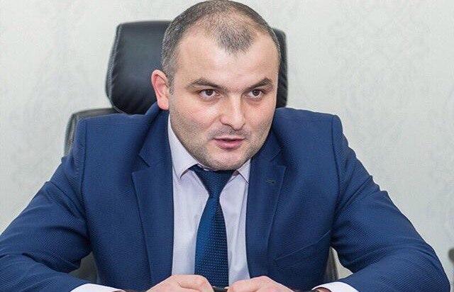 В РКБ назначен новый главный врач