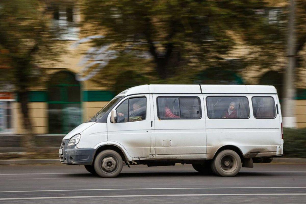 Перевозчиков Северной Осетии оштрафовали на пять миллионов рублей