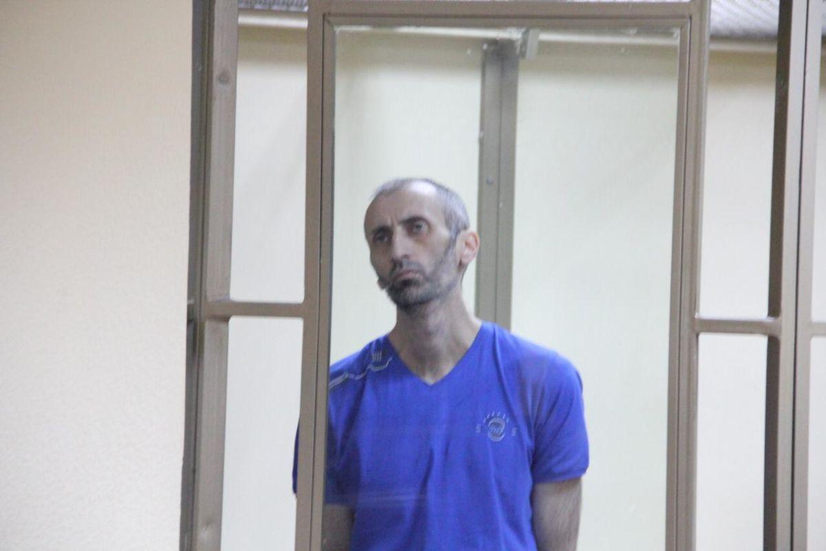 Преступления и наказание: теракты, бегство и 19 лет строгого режима