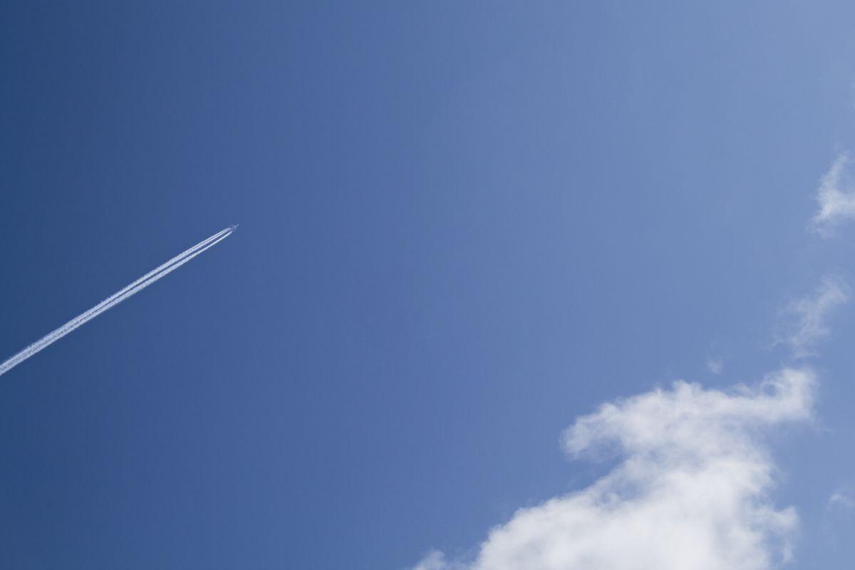 Птицы высокого полета: во Владикавказе отметили День воздушного флота