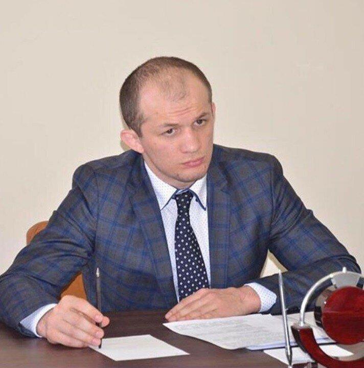 Министерство физической культуры и спорта Северной Осетии возглавит Олимпийский чемпион