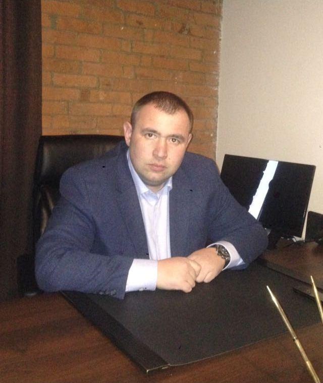 В Северной Осетии избрали председателя комитета по национальной политике и делам молодежи