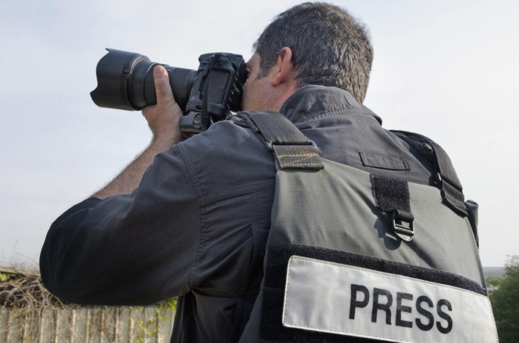 чем законы для фотографов офицер царской армии