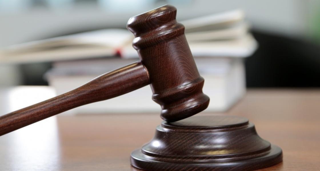В Северной Осетии бывшему заместителю прокурора продлили арест