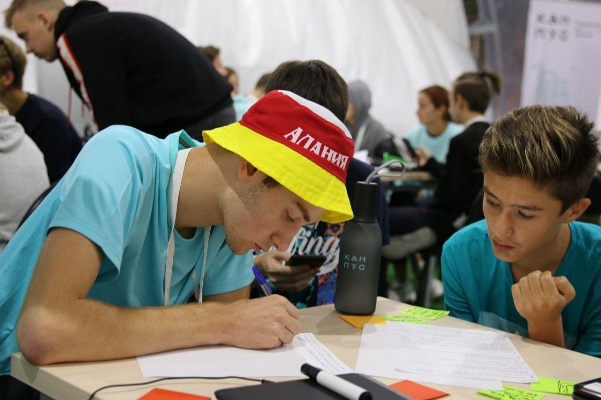 Делегация Северной и Южной Осетии вернулась с Международного кейс-чемпионата с двумя дипломами