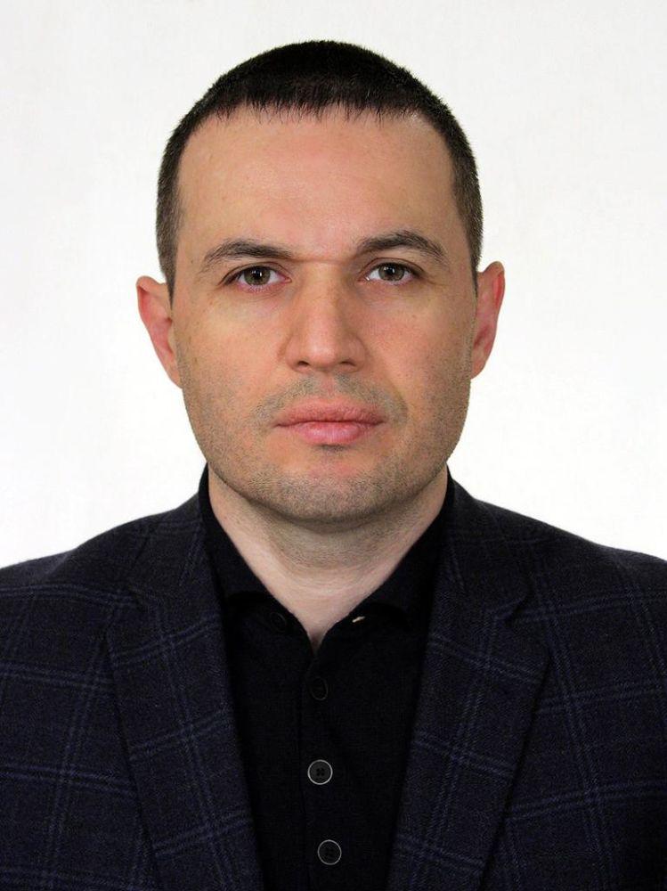 В парламенте Северной Осетии появится новый депутат