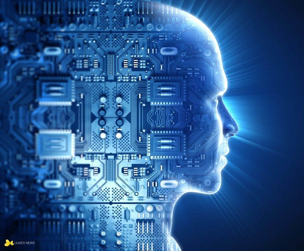 Путин поручил внести новые законы в сфере искусственного интеллекта