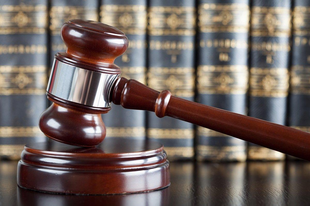В Северной Осетии бывший депутат предстанет перед судом по обвинению в угрозе убийством